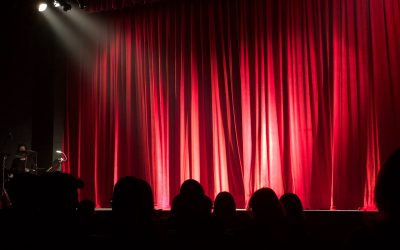 The best acting schools for theatre and film